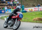 Oldtimer GP 2014 Schwanenstadt [171]