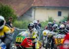 Oldtimer GP 2014 Schwanenstadt [173]