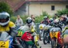 Oldtimer GP 2014 Schwanenstadt [174]