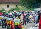 Oldtimer GP 2014 Schwanenstadt [175]