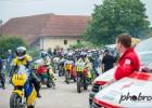 Oldtimer GP 2014 Schwanenstadt [176]
