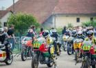 Oldtimer GP 2014 Schwanenstadt [177]