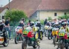 Oldtimer GP 2014 Schwanenstadt [178]