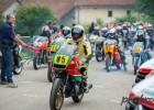 Oldtimer GP 2014 Schwanenstadt [179]