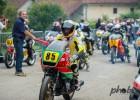 Oldtimer GP 2014 Schwanenstadt [180]