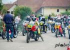 Oldtimer GP 2014 Schwanenstadt [181]