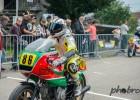 Oldtimer GP 2014 Schwanenstadt [182]