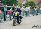 Oldtimer GP 2014 Schwanenstadt [183]