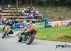 Oldtimer GP 2014 Schwanenstadt [184]