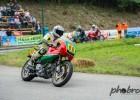 Oldtimer GP 2014 Schwanenstadt [185]