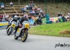 Oldtimer GP 2014 Schwanenstadt [186]