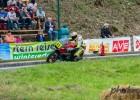 Oldtimer GP 2014 Schwanenstadt [187]