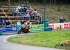 Oldtimer GP 2014 Schwanenstadt [188]