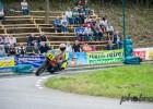 Oldtimer GP 2014 Schwanenstadt [189]