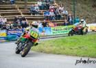 Oldtimer GP 2014 Schwanenstadt [190]
