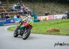 Oldtimer GP 2014 Schwanenstadt [191]