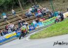 Oldtimer GP 2014 Schwanenstadt [192]
