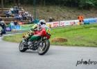 Oldtimer GP 2014 Schwanenstadt [193]
