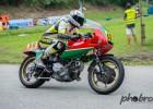 Oldtimer GP 2014 Schwanenstadt [194]