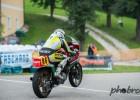 Oldtimer GP 2014 Schwanenstadt [195]