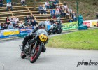 Oldtimer GP 2014 Schwanenstadt [196]