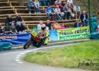Oldtimer GP 2014 Schwanenstadt [198]