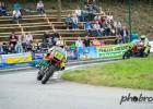 Oldtimer GP 2014 Schwanenstadt [199]