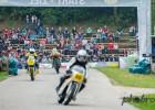 Oldtimer GP 2014 Schwanenstadt [201]