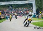 Oldtimer GP 2014 Schwanenstadt [202]