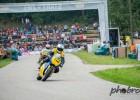 Oldtimer GP 2014 Schwanenstadt [203]