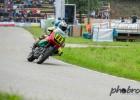 Oldtimer GP 2014 Schwanenstadt [206]