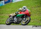 Oldtimer GP 2014 Schwanenstadt [207]