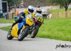 Oldtimer GP 2014 Schwanenstadt [208]