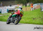Oldtimer GP 2014 Schwanenstadt [209]