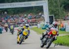 Oldtimer GP 2014 Schwanenstadt [211]