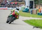 Oldtimer GP 2014 Schwanenstadt [215]