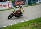 Oldtimer GP 2014 Schwanenstadt [216]