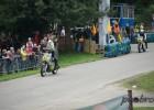 Oldtimer GP 2014 Schwanenstadt [217]