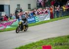 Oldtimer GP 2014 Schwanenstadt [218]
