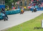 Oldtimer GP 2014 Schwanenstadt [219]