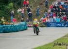 Oldtimer GP 2014 Schwanenstadt [220]