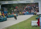 Oldtimer GP 2014 Schwanenstadt [221]