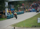 Oldtimer GP 2014 Schwanenstadt [222]
