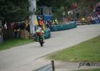 Oldtimer GP 2014 Schwanenstadt [223]
