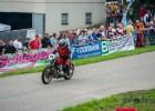 Oldtimer GP 2014 Schwanenstadt [226]