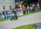 Oldtimer GP 2014 Schwanenstadt [227]
