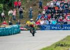 Oldtimer GP 2014 Schwanenstadt [228]