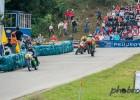 Oldtimer GP 2014 Schwanenstadt [229]