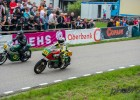 Oldtimer GP 2014 Schwanenstadt [230]