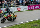 Oldtimer GP 2014 Schwanenstadt [231]